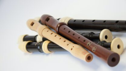 Badgy - Testimony of a musical instrument manufacturer on the creation of warranty certificates