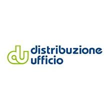 Distribuzione-Ufficio-srl-logo