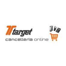 Target-sas-logo
