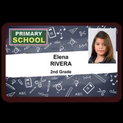 primaryschool-schoolbadge