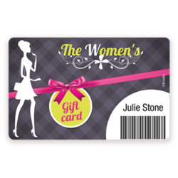 womens-giftcard